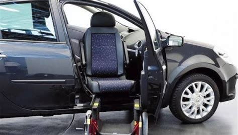 Step Stool For Getting Into Suv by Cars For Disabled 85 Reduction In Tariffs Localized