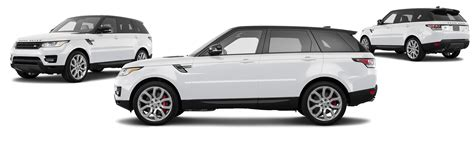 range rover sport white 2017 100 white land rover 2017 a new discovery land