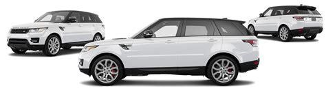 range rover sport white 2017 100 range rover white 2017 2017 land rover range