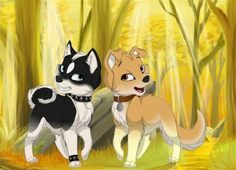 puppy creator puppy maker max and jennie by tricksterfox18 on deviantart