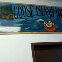 goose island shrimp house goose island shrimp house chicago 70 photos seafood goose island chicago il