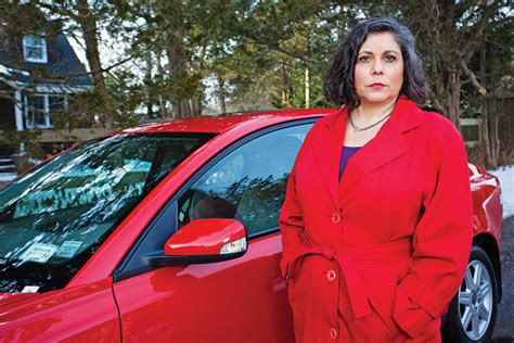 extended car warranties  expensive gamble consumer