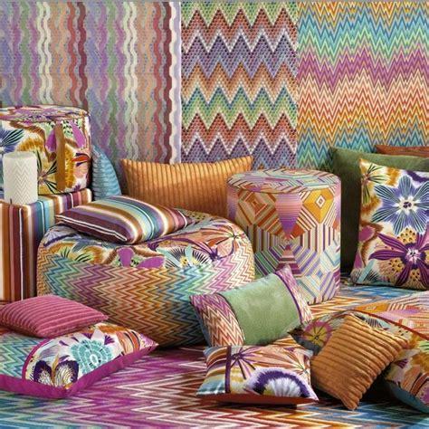 house of fabrics upholstery fabrics missoni fabric