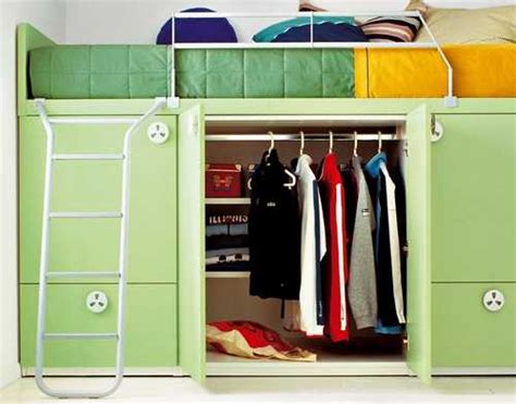 loft bed closet pdf diy loft bed plans with closet download l shaped twin