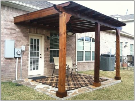 Patio Covers At Home Depot Vinyl Gazebo Kits Home Depot Gazebo Home Design Ideas