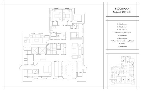 san remo floor plans san remo apartments nyc by parke at coroflot