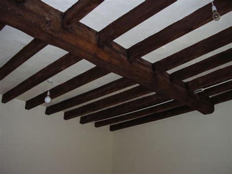 Design Your Livingroom by Beams Quick Calcs Com Ltd