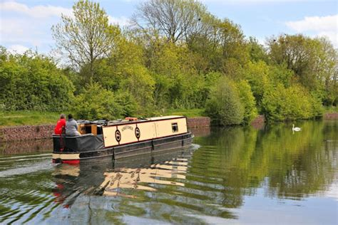 canal boats online canal boat insurance instant online quote for your