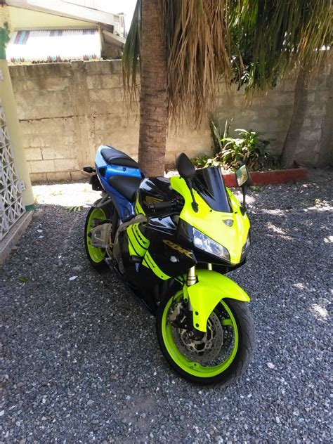 honda cbr 600r for sale 100 honda cbr 600r for sale 2009 honda cbr 600 rr 9