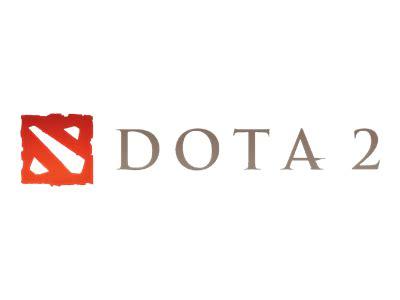 Dota Logo 2 Cr Oceanseven the homebrewery naturalcrit