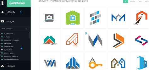 membuat blog keren dan gratis cara mudah membuat logo keren via online gratis tutorial