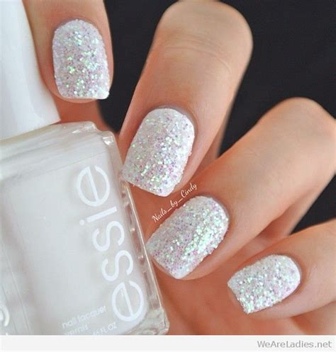 how to gel nail without uv light how to cure gel nails without a uv light expression nails