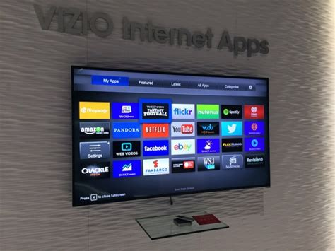 how to reset vizio tv with internet apps iptv archives zatz not funny