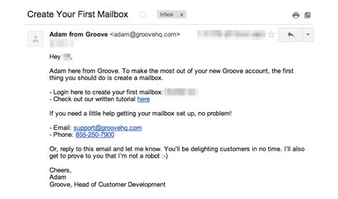 3 lessons learned from testing hundreds of onboarding emails