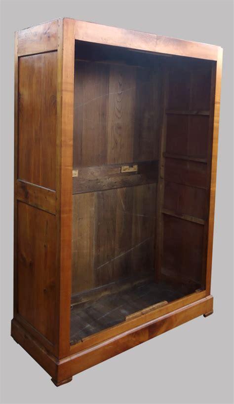armoire ère sans penderie armoire sans penderie maison design wiblia