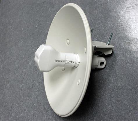 Antena Nanobridge Ubiquiti Nanobridge M5 Ip Radio 171 Engineering Radio