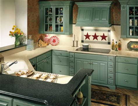moss green kitchen cabinets kitchen moss vannpumper og tilbeh 248 r