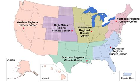 climate map of western united states moto dheludop climates of united states