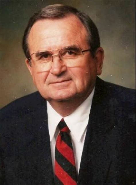 jc shepherd obituary fayette al the birmingham news