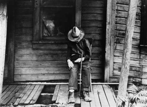 old school blues – the real ken jones