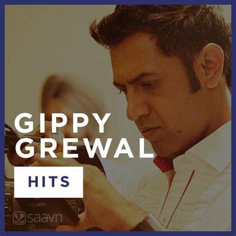 gippy best song best of gippy grewal songs mp3 punjabi songs