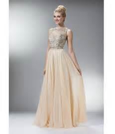 vintage style prom dresses memory dress