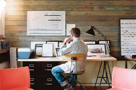 the home office home office 233 op 231 227 o para reduzir gastos e aumentar