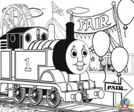 train engine thomas tank coloring pictures printable train thomas tank engine friends