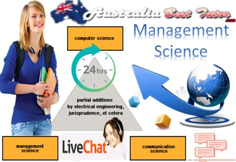 Management Science Vs Mba by Australia Best Tutor Australia Best Tutor