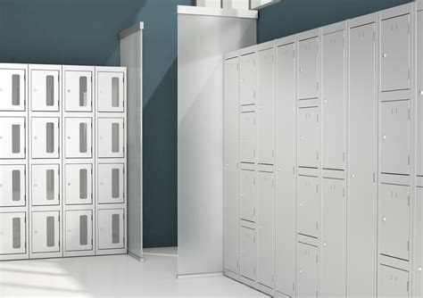 metal lockers for rooms large size of furniture amazing metal lockers for