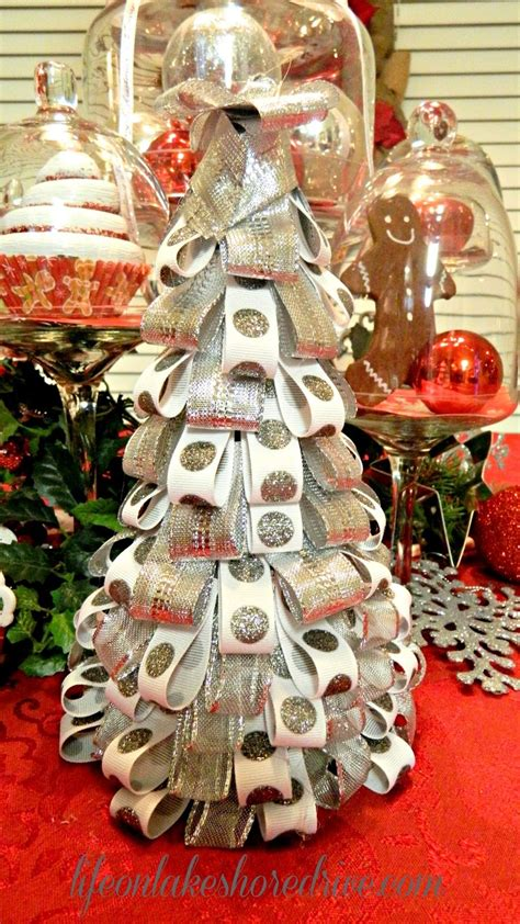 238 best christmas diy decorations images on pinterest