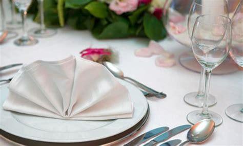 servietten falten für besteck tischdeko servietten free ausmalbilder