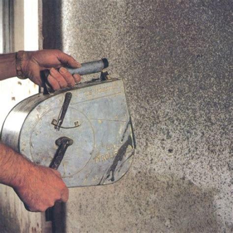 Bien Enduit De Lissage Sur Crepi Interieur #4: enduit-de-mortier-de-ciment-8-36-l480-h480-c.jpeg