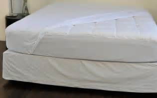 mattress protector hotel waterproof mattress protector best mattresses