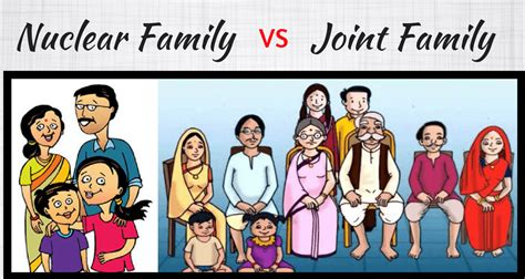 home design for joint family joint family vs nuclear family what is your choice