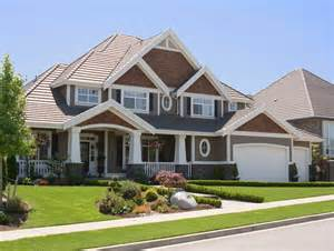 homes for raleigh nc raleigh and cary nc real estate raleigh cary realty