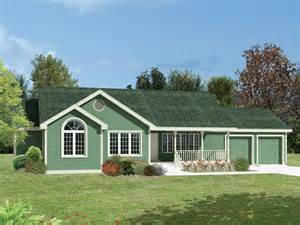 country ranch house plans florence country ranch home plan 017d 0005 house plans
