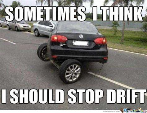 Drift Memes - the best drift memes memedroid