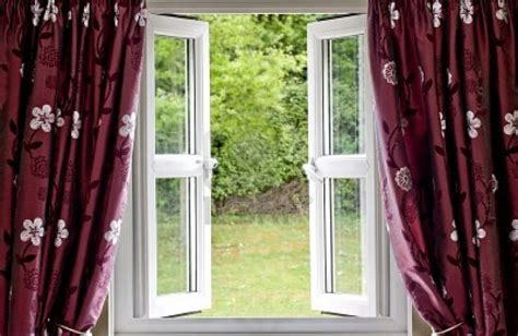window with curtains bathroom window curtains shopping