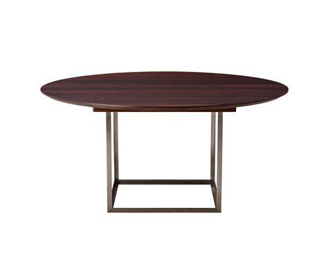 48 inch patio table 100 48 inch patio table 100 outdoor