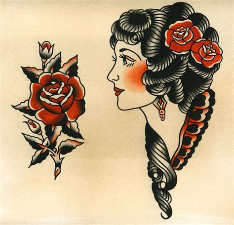 tattoo japanese old school 195 best images about sailor jerry is my boyfriend on