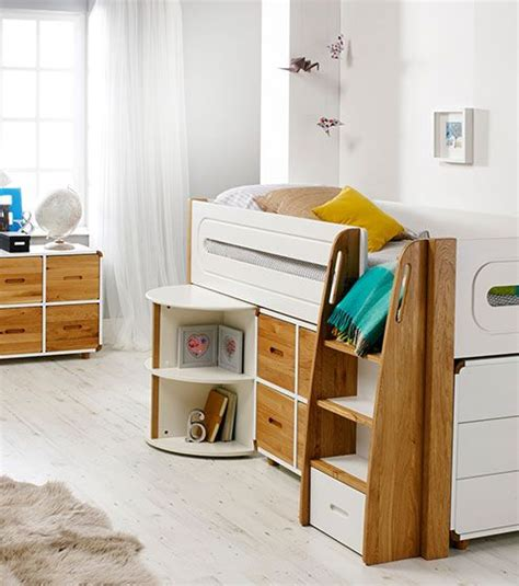 john lewis kids bedroom children s bedroom furniture kids bedroom john lewis