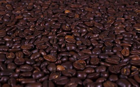 Coffee Beans coffee beans wallpaper 581578