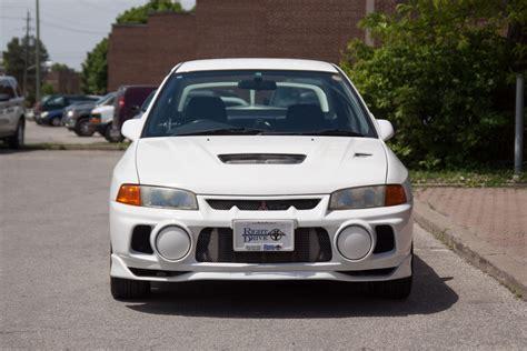 mitsubishi evo usa right drive mitsubishi evo iv for sale rightdrive usa