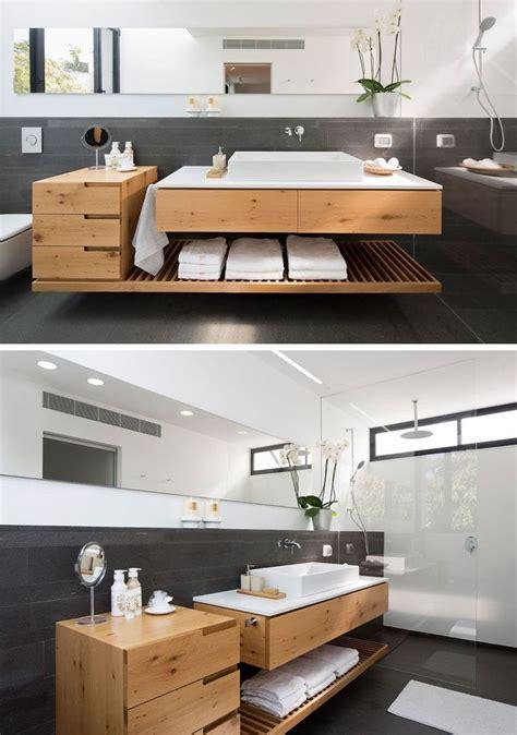 Design Badezimmer Vanity by 25 Best Ideas About Regal Bad On