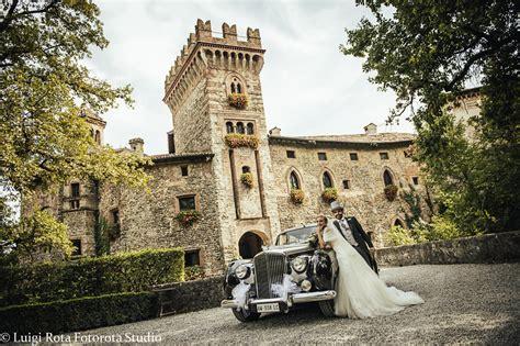 castello di marne filago fotorotastudio matrimonio (20