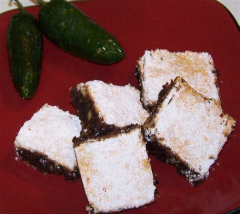 mexican desserts the of authentic mexican desserts the best traditional mexican desserts recipes mexican desserts traditional mexican desserts authentic mexican desserts book books recipes for mexican desserts mexican food recipes