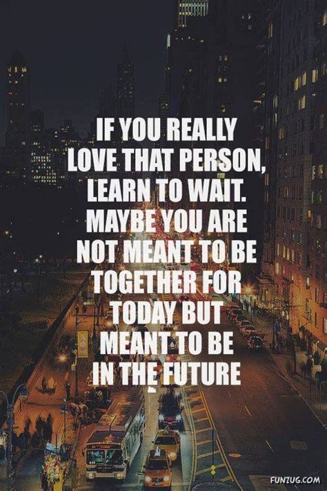 love  person learn  wit pictures