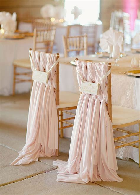 wedding chairs for and groom www imgkid the