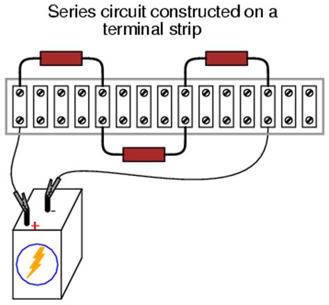 series resistors definition lessons in electric circuits volume i dc chapter 5